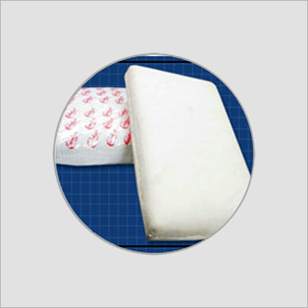 Curious topic latex foam dealer nh really. All