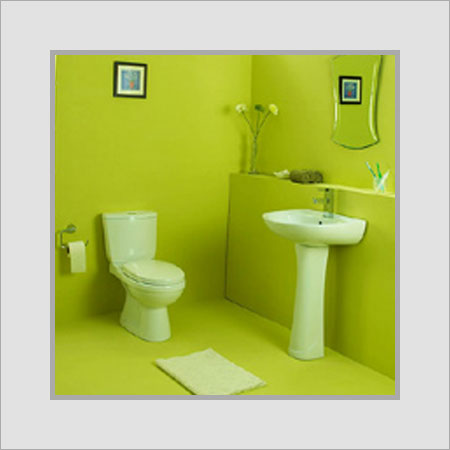 Urinals in ahmedabad suppliers dealers traders for Bathroom accessories in ahmedabad