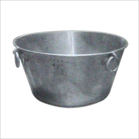 WAFER FRYING PAN