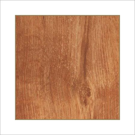 Russian Oak Flooring
