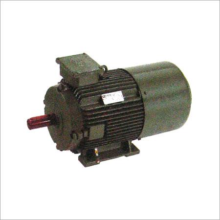 Inverter Duty Motor In Mumbai Maharashtra Hindustan