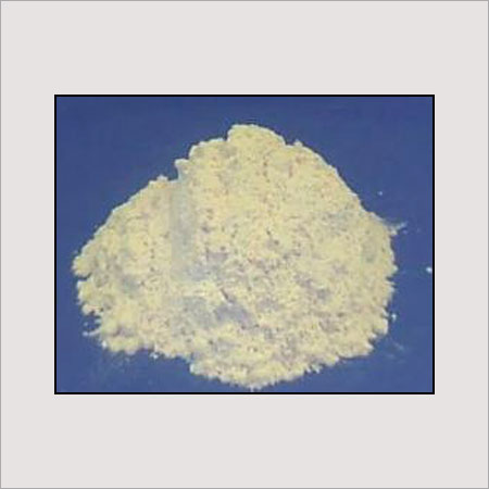 Ammonium Metavanadate 99%