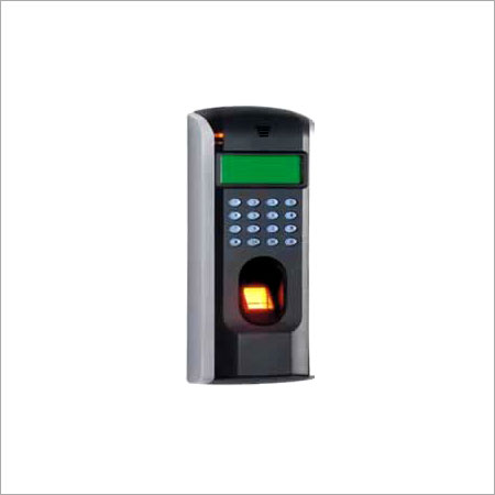 Digital Fingerprint Door Lock In Pune Maharashtra