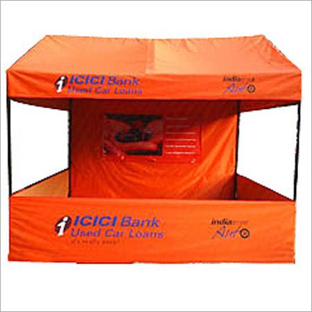 Hut Shape Promotional Tent in Prehlad Market  sc 1 st  TradeIndia & Hut Shape Promotional Tent in New Delhi Delhi - AMRIT SALES ...