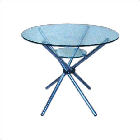 TABLE STAND in  Mahakali-Andheri (E)