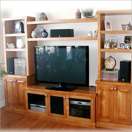 TV Cabinets In Velachery Road Chennai
