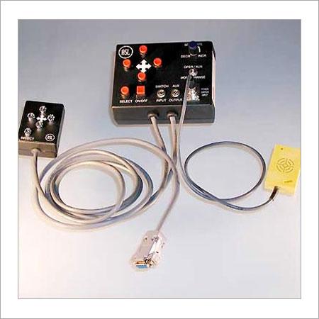 Electronic from Sohodum New Tech