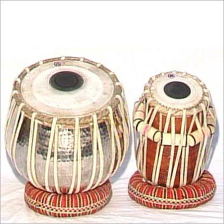 Tabla in Mylapore, Chennai - Exporter and Manufacturer ... Tabla Instrument