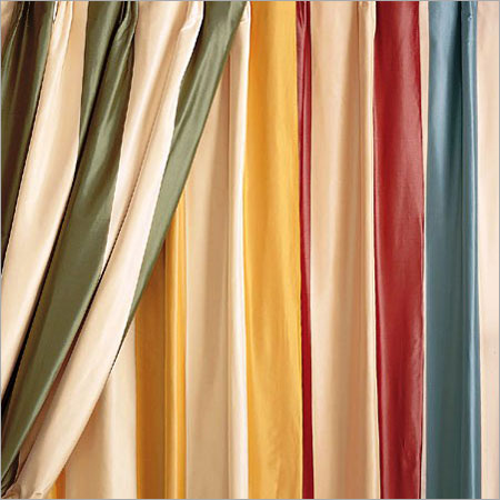 Silk Curtains India - Curtains Design Gallery