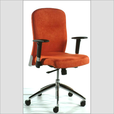 Hydraulic Chair Hydraulic Chair Manufacturers Dealers