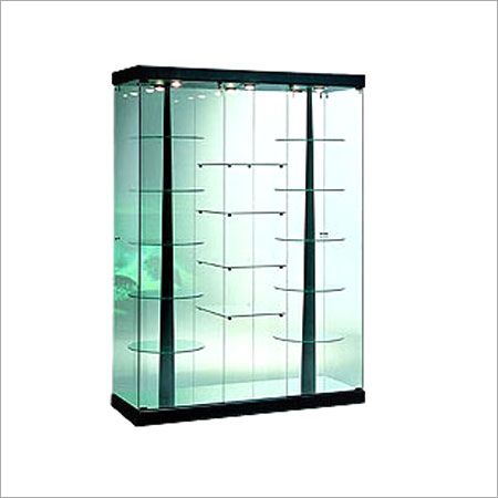 Display Stands in  Sushant Lok