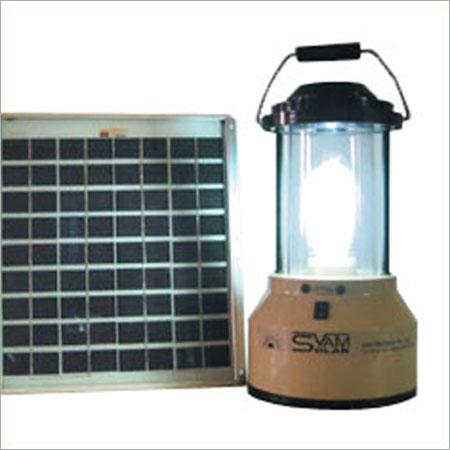 Solar Lanterns in  Chinchwad