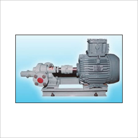Pumping equipment suppliers manufacturers dealers in for Electric motor base plate