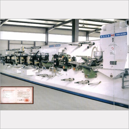 SHIFTING TYPE DOUBLE WINGS SANITARY NAPKIN MACHINERY