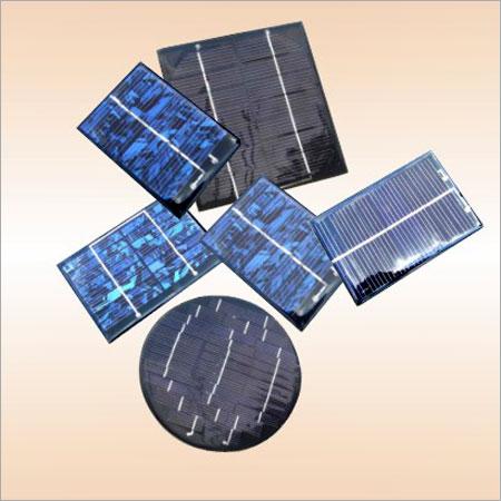 Solar Panels in  Hsr Layout