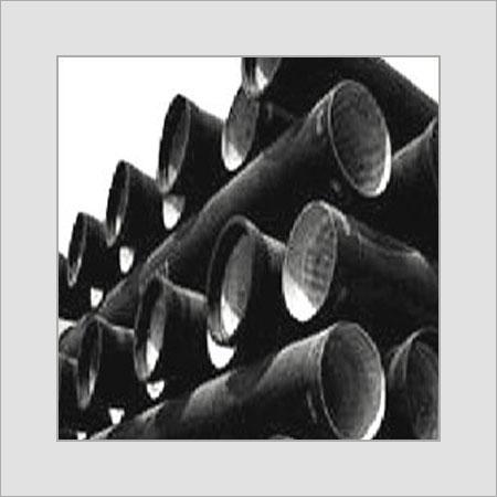 Ductile Iron Spun Pipes in  Ajmeri Gate