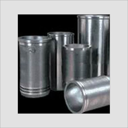 Auto Cylinder Liner