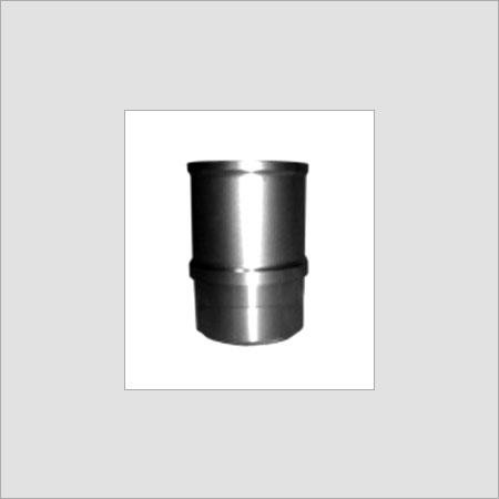 Peugeot Cylinder Liners