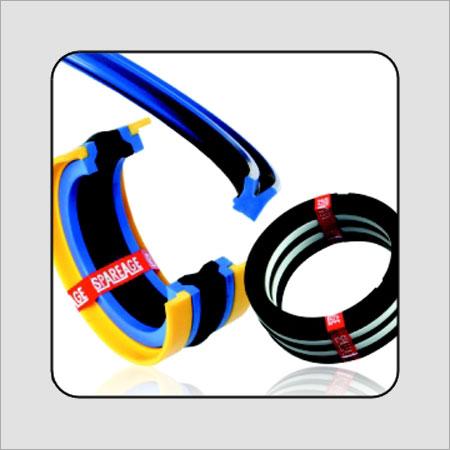 Hydraulic Seals in  Road No. 28-Wagle Indl. Est.-Thane (W)