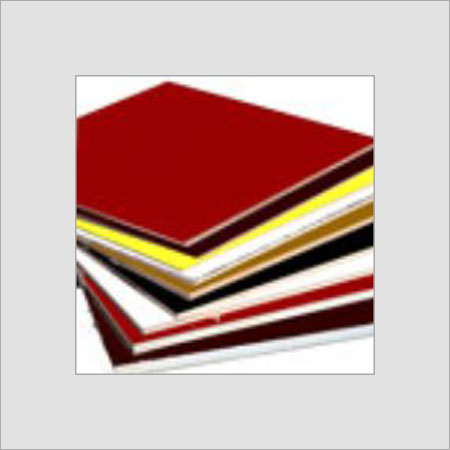 Industrial Laminate Boards