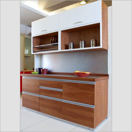 Kitchen Cabinets In Naranpura Ahmedabad Exporter And Manufacturer