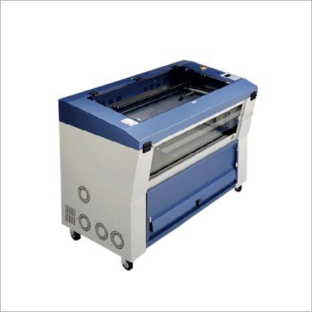 Laser Pro Spirit Machine