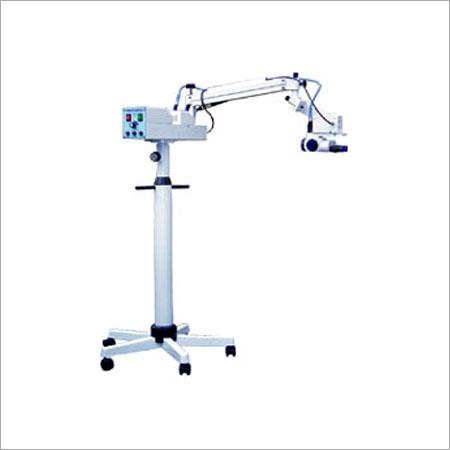 Ent Microscope