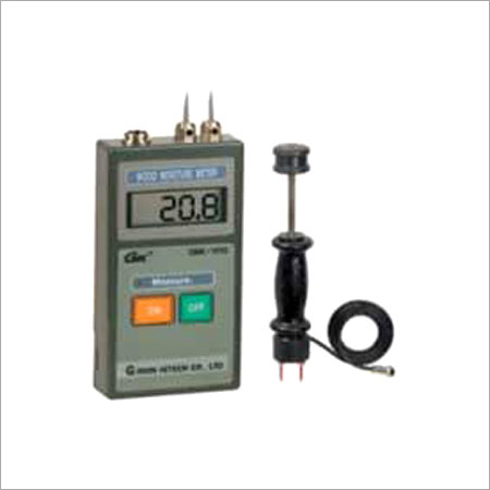 Wood moisture meter in delhi delhi manufacturers for Wood floor moisture meter