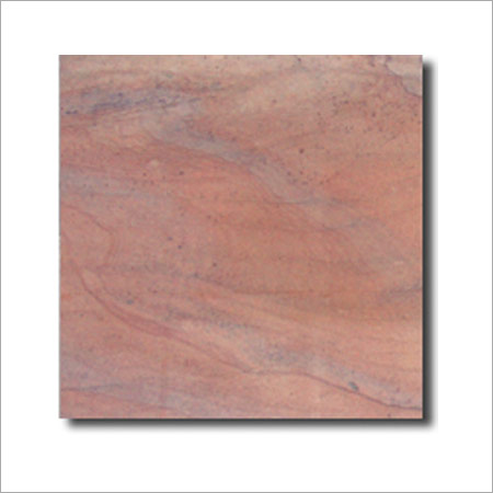 Teak Wood Quartzite Tile