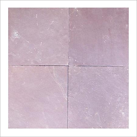 Chocolate Slate Stone in   Markapur