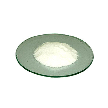 Benzoic Acid in  Kopar Khairne