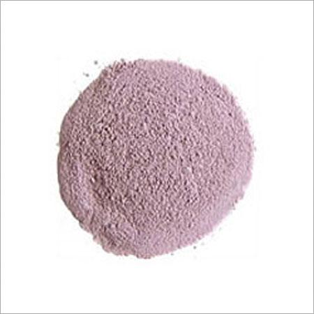 Cobalt Carbonate in  Kopar Khairne