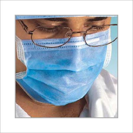Surgical Face Mask in  Shalimar Bagh & Village