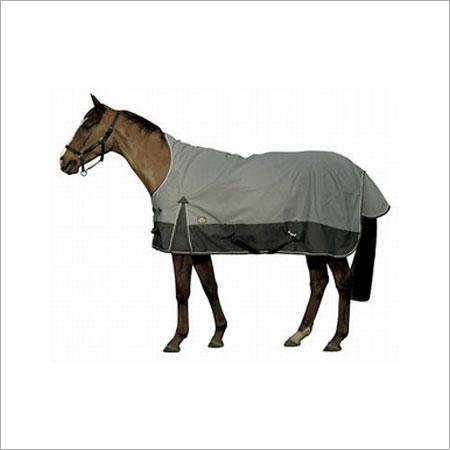 Horse Rug