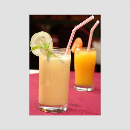 Mango Juice in  Chakala-Andheri (E)