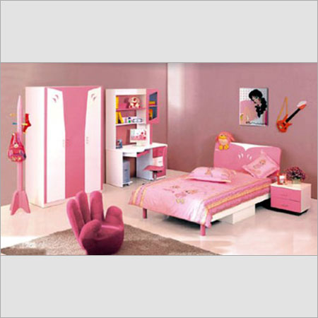 Kids Furniture In Furniture Block Kirti Nagar New Delhi Exporter Manufacturer And Distributor