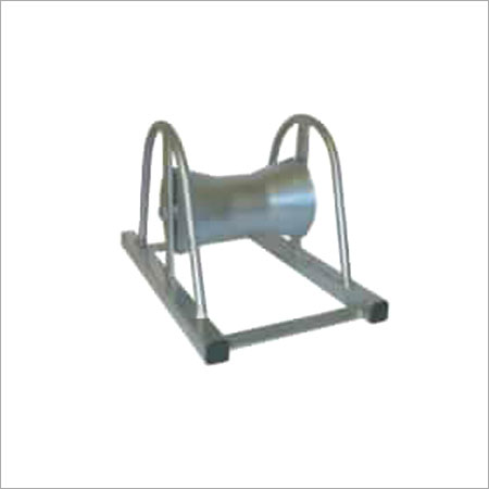 Cable Roller Cable Roller Manufacturers Dealers Amp Exporters