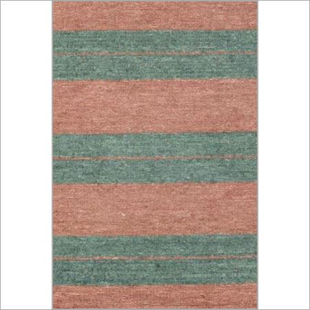 Silk Chenille Curtain Fabric