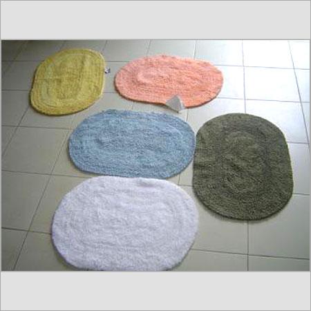 Oval Bath Rug Rugs Ideas - Oval bathroom rugs and mats for bathroom decorating ideas