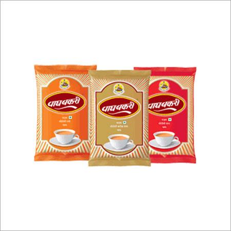 gujarat tea processors and packers limited The sponsor of gls university, viz, gujarat law society, has long standing   gujarat tea processors & packers ltd hindustan coca-cola beverages.