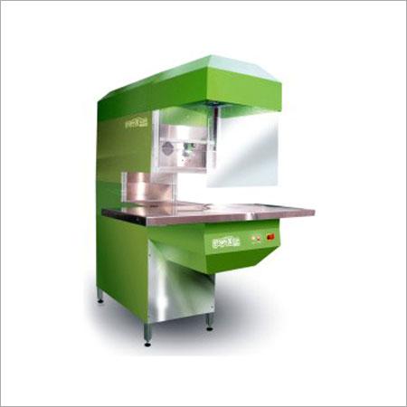 laser engraving machine manufacturers in india