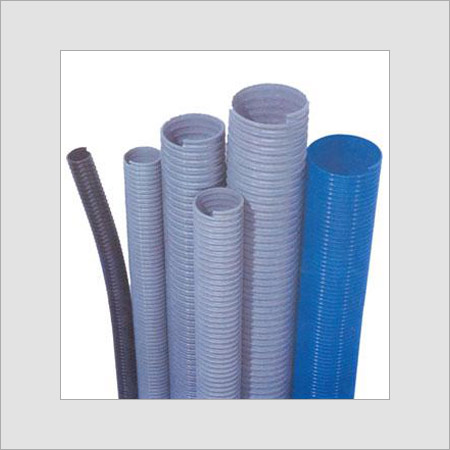 PVC Duct Hose in  Fort