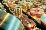 CuBe2Pb UNS.C17300 Leaded Beryllium Copper