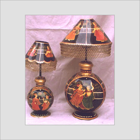 Table Lamps in  Link Road-Malad (W)