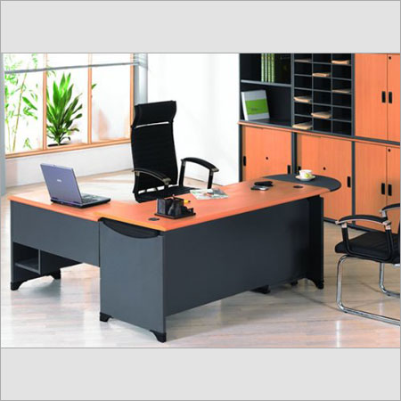 Office Cabin Furniture In Tumkur Bengaluru Twenty First Century Techno Products Pvt Ltd