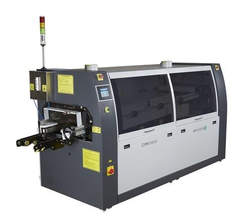 wave solder machine manufacturers