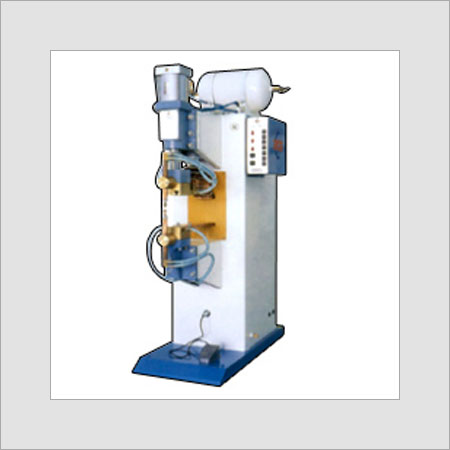 Arc 400 Welding Machines In Chennai Tamil Nadu Sai