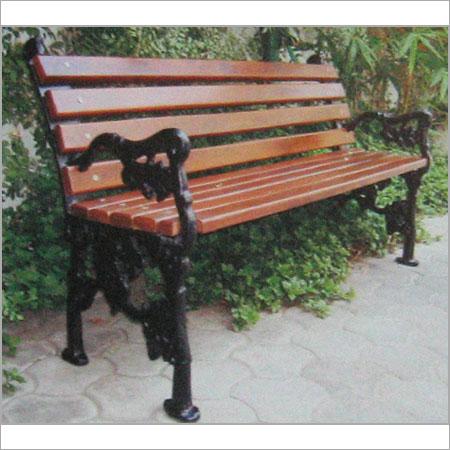 Cast Iron Garden Bench In Chennai Tamil Nadu India - Patio Galerie