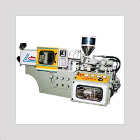 Mini Plastic Injection Machine