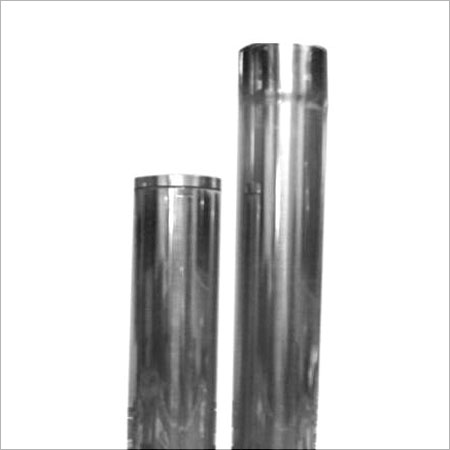 V4 Pump Submersible Pipe